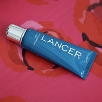 Lancer The Method: Polish Sensitive Skin uploaded by Kelly R.