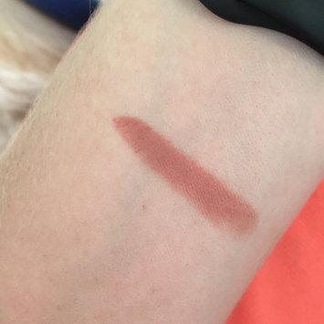 Maybelline Color Sensational® Creamy Matte Lipstick uploaded by c. ♡.