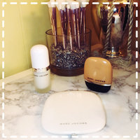 MARC JACOBS BEAUTY O!mega Bronze Perfect Tan uploaded by Carin G.