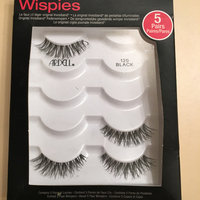 Ardell Wispies Multipack (4 Pairs) uploaded by Tiffany C.