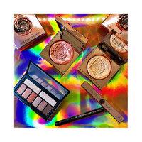 Smashbox Cover Shot: Petal Metal Eye Shadow Palette uploaded by CosmeticCompulsion 1.