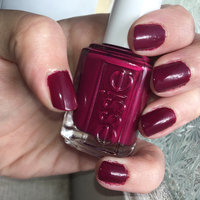 Essie Fall Nail Lacquer Collection uploaded by Britt M.