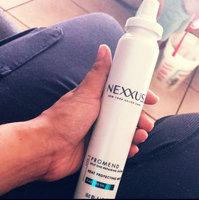Nexxus Promend Heat Protecting Mist uploaded by Karolyn M.