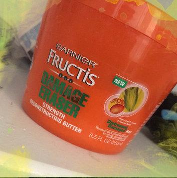 Garnier Fructis Haircare Garnier Fructis Damage Eraser uploaded by Valeria C.