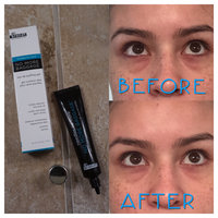 Dr. Brandt Skincare No More Baggage Eye De-Puffing Gel uploaded by Leanza M.