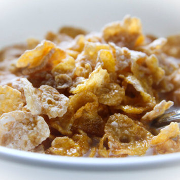 Photo of Kellogg's Frosted Flakes Cereal uploaded by Kenric J. A.
