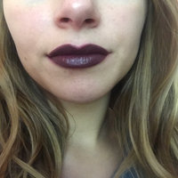 NYX In Your Element Lipstick - Water uploaded by Sedona T.