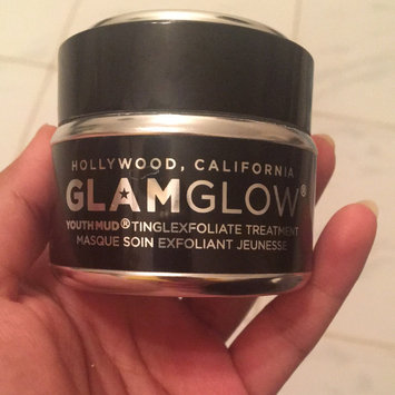 Photo of GLAMGLOW The Magic Box of Sexy uploaded by Aasia H.