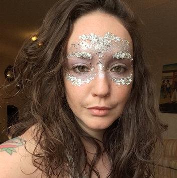 Maybelline EyeStudio Eyeshadow Quad uploaded by Jill R.