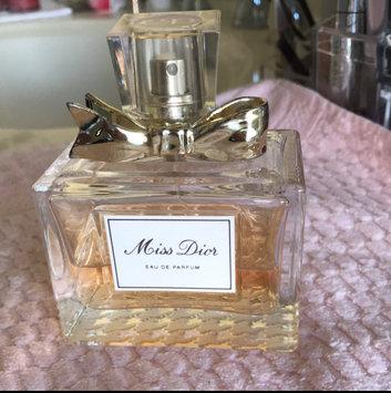 Miss Dior Eau de Parfum uploaded by Jan G.