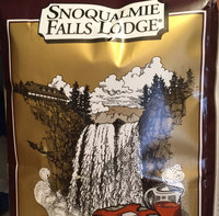 Snoqualmie Falls Lodge® Old Fashioned Pancake & Waffle Mix uploaded by L E.