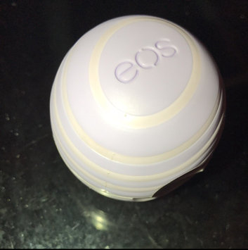 eos® Organic Smooth Sphere Lip Balm uploaded by miriam h.