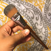 MAKE UP FOR EVER Foundation Brush - Large - 108 uploaded by Courtney H.