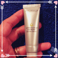 Juice Beauty STEM CELLULAR™ Anti-Wrinkle Booster Serum uploaded by Andrea C.