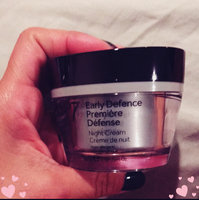 No7 Early Defence Night Cream uploaded by Andrea C.
