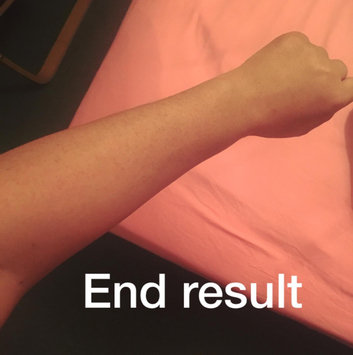 Photo of Fake Bake 60 Minute Tan (236ml) uploaded by Sophie F.