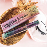Urban Decay 24/7 Troublemaker Mascara and Eye Pencil Duo uploaded by Nisha H.