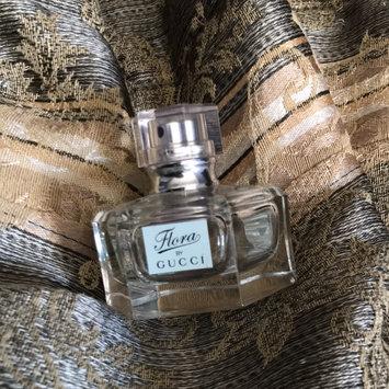 Photo of Gucci Flora Eau de Parfum uploaded by Natalie O.