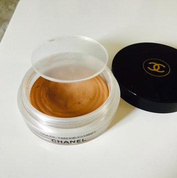 Photo of Soleil Tan De Chanel Bronzing Makeup Base uploaded by Latifa D.
