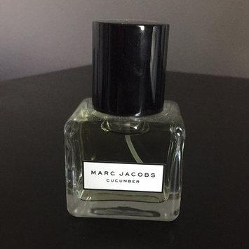 Photo of MARC JACOBS Splash Cucumber uploaded by Jordan M.