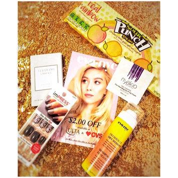 Photo of imPRESS Press-on Manicure uploaded by Brittney R.
