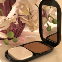 Max Factor Facefinity Compact Foundation uploaded by Sara B.