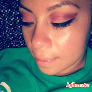 Too Faced Shadow Insurance Anti-Crease Eye Shadow Primer uploaded by Saira S.