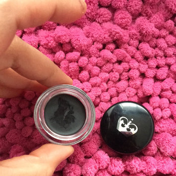 Photo of Rimmel Scandaleyes Waterproof Gel Liner (Various Shades) uploaded by Pia G.