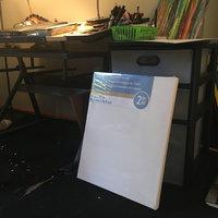 Artist's Loft Necessities Canvas Value Pack, 16
