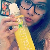 Karma Wellness Water Vitality Pineapple Coconut uploaded by Christina T.