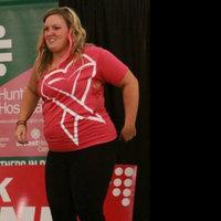 Zumba Fitness uploaded by Kellie Ann L.