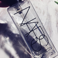 NARS Makeup Cleansing Oil uploaded by Yari S.