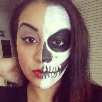 Photo of Snazaroo Classic Face Paint, 18ml, White uploaded by Kayla F.