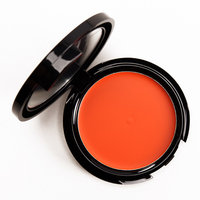MAKE UP FOR EVER HD Blush Second Skin Cream Blush uploaded by Aliesh A.