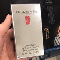 Elizabeth Arden Millenium Day Renewal Emulsion 75ml/2.5oz uploaded by Ina B.