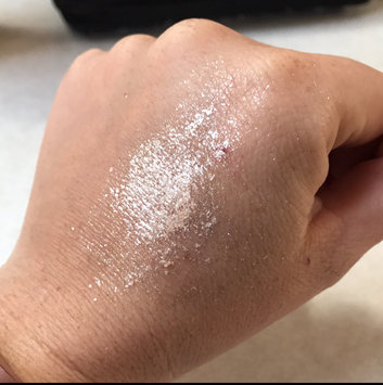 Photo of stila Magnificent Metals Foil Finish Eye Shadow uploaded by Tori C.