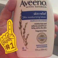 Aveeno® Anti-Itch Concentrated Lotion uploaded by Eymi Marie D.