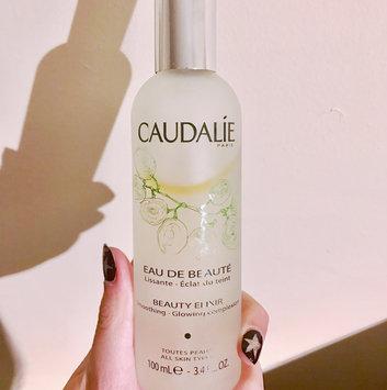Photo of Caudalie Beauty Elixir The Secret of Makeup Artists uploaded by Gloria S.