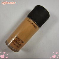 MAC Glimmershimmer Ritzy uploaded by Maria L.