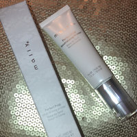 Mally Beauty Perfect Prep Poreless Primer uploaded by Kristel H.