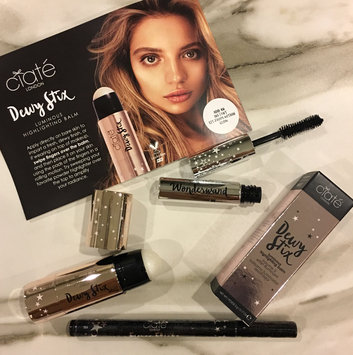 Photo of Ciate London Dewy Stix - Luminous Highlighting Balm uploaded by Tuta P.