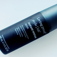 Living Proof Instant Texture Mist 5 oz uploaded by Yulia K.