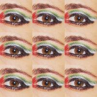 Dior Crayon Eyeliner Pencil uploaded by Semiha A.