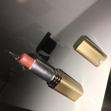 Photo of L'Oréal Paris Colour Riche® Lipcolour uploaded by Jennifer d.