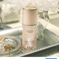 Dior Capture Totale Dreamskin uploaded by Ibania G.