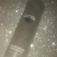 MAC Cosmetics Prep + Prime Moisture Infusion Serum Hydratant uploaded by Dionne B.