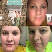 Clinique Blackhead Solutions 7 Day Deep Pore Cleanse & Scrub uploaded by Erica P.