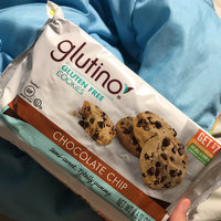 Glutino Gluten Free Dream Cookies Chocolate Chip Cookies uploaded by Lauran B.