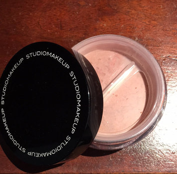 STUDIOMAKEUP Soft Blend Blush uploaded by Sarasuati D.