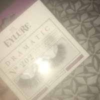 Eylure Naturalites Double Layered False Eyelashes - 202 uploaded by Dionne B.